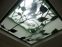 boudica_skylights-2