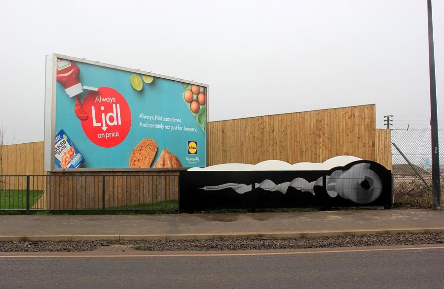 08_Vortex_plan_billboard