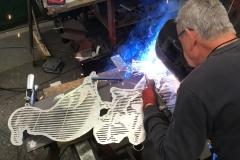 11_Horbury_Seagull_welding
