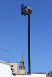08_Horbury_Seagull_spire