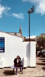 09a_Horbury_Seagull_roofs