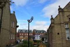 Horbury_owl_horiz_two_buildings