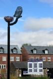 Horbury_owl_vert_sky_houses