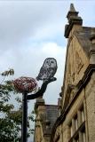 Horbury_owl_vert_townhall