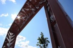 Kilnwood_3quarter_sky_glare