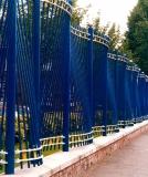 life_span_fence