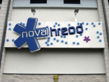 nova_hreod_sign-close