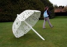 parasol_polesden_Parasol_4