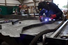 10_Peace_fab_welding