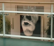 presence_balcony-1-image