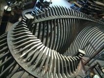 springline1_fabrication