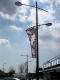 steel_banners_Street