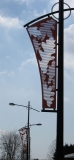 steel_banners_Two-banners