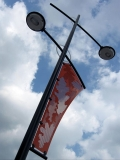 steel_banners_diagonal
